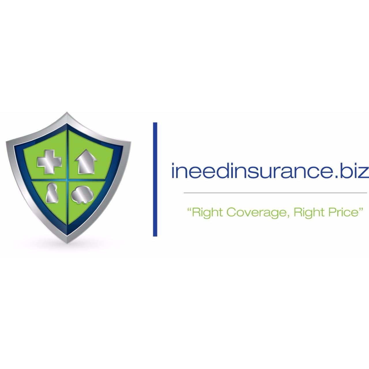 Boyds Insurance Service