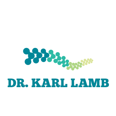 Dr. Karl L Lamb, DC