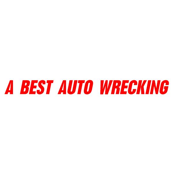 Mission Auto Sound