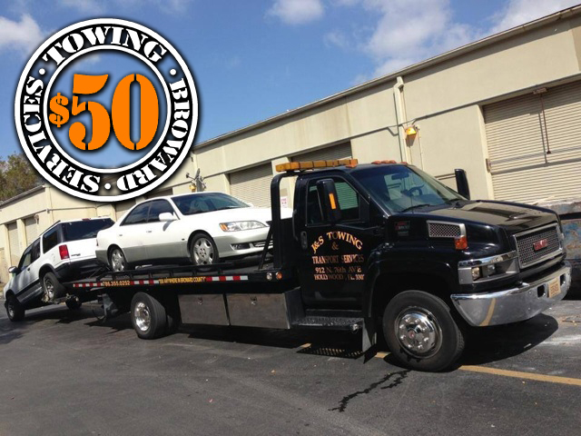 hook up towing las vegas Garage keepers and on-hook towing coverage  a towing company is called to pick up a vehicle that  many businesses here in las vegas offer valet parking as a .