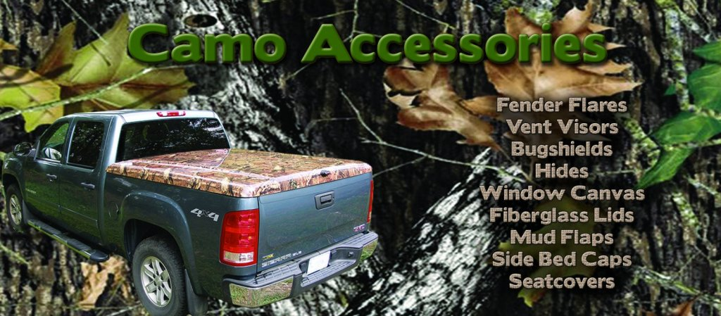 Xtreme Car & Truck Accessories image 6