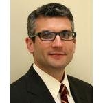 Brian Hilbert Irwin, MD