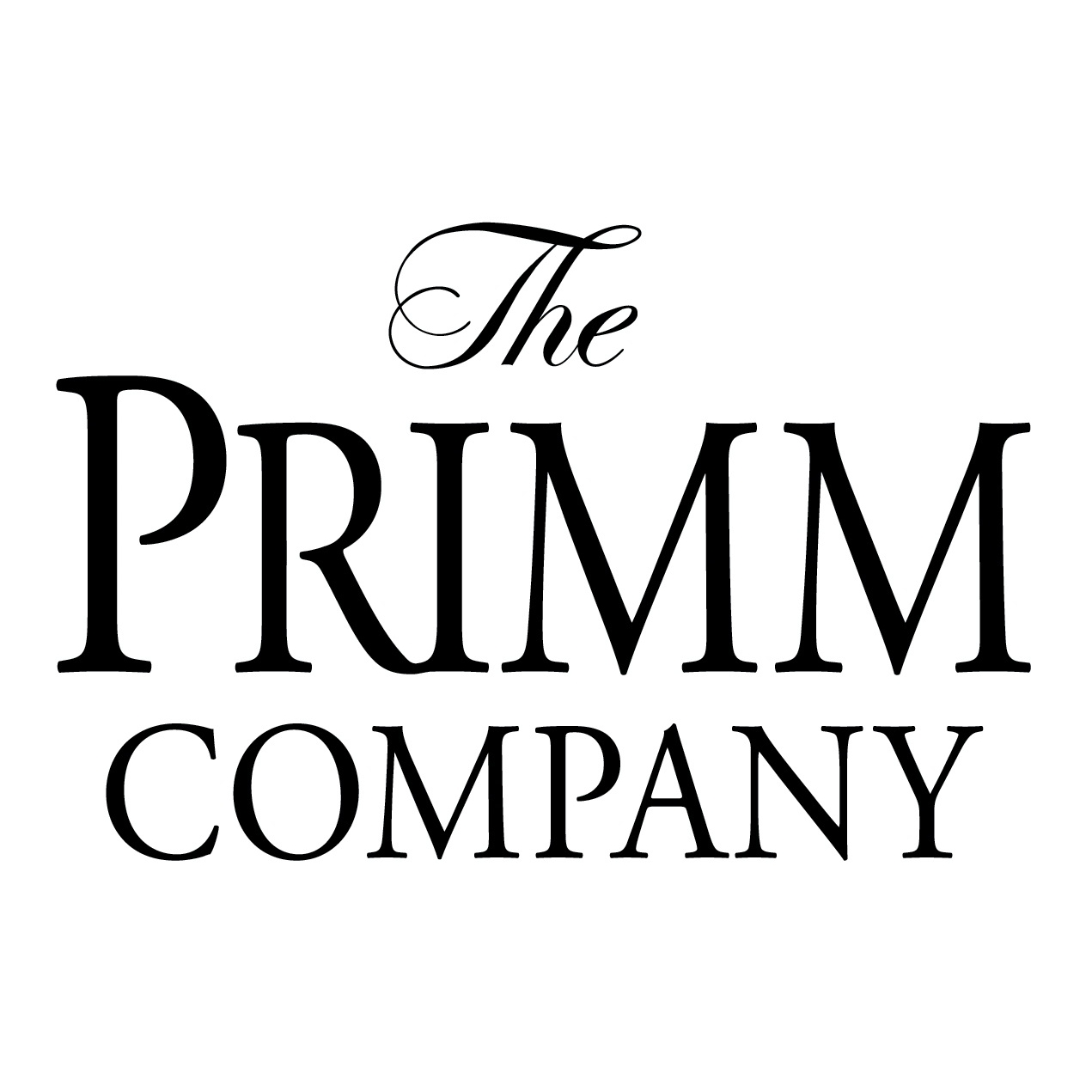 The Primm Company