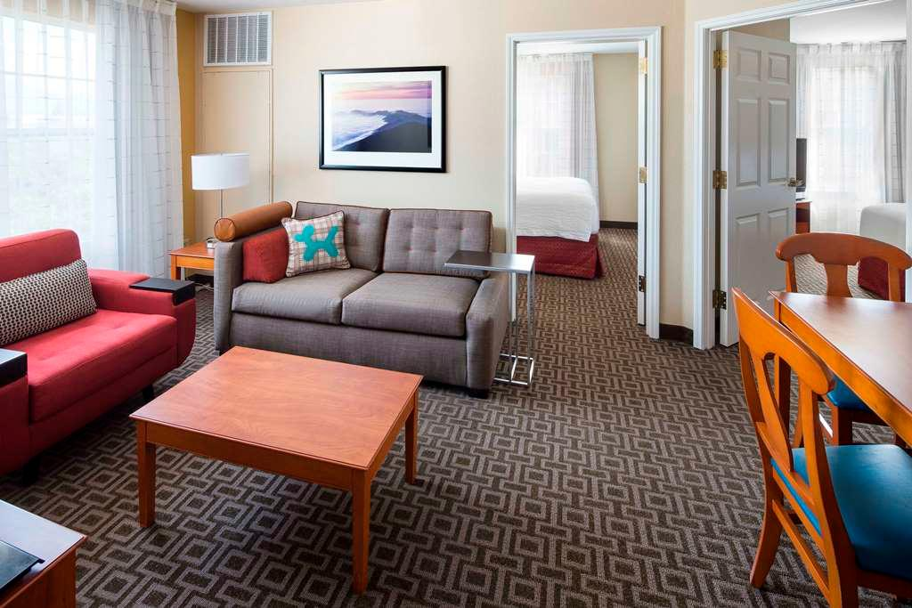 TownePlace Suites by Marriott Milpitas Silicon Valley image 7
