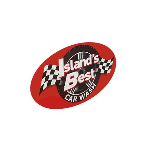 Island's Best Car Wash
