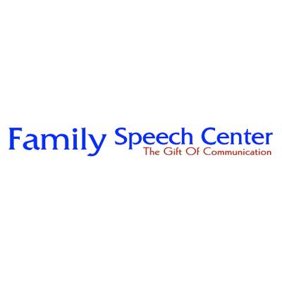 Family Speech Center