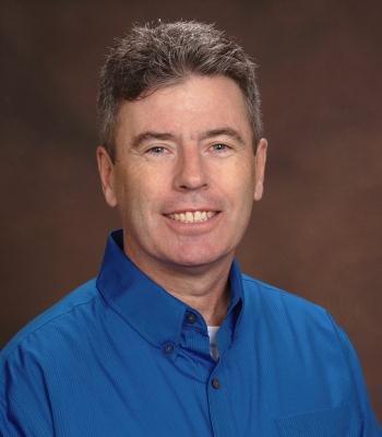 Allstate Insurance Agent: John Murphy