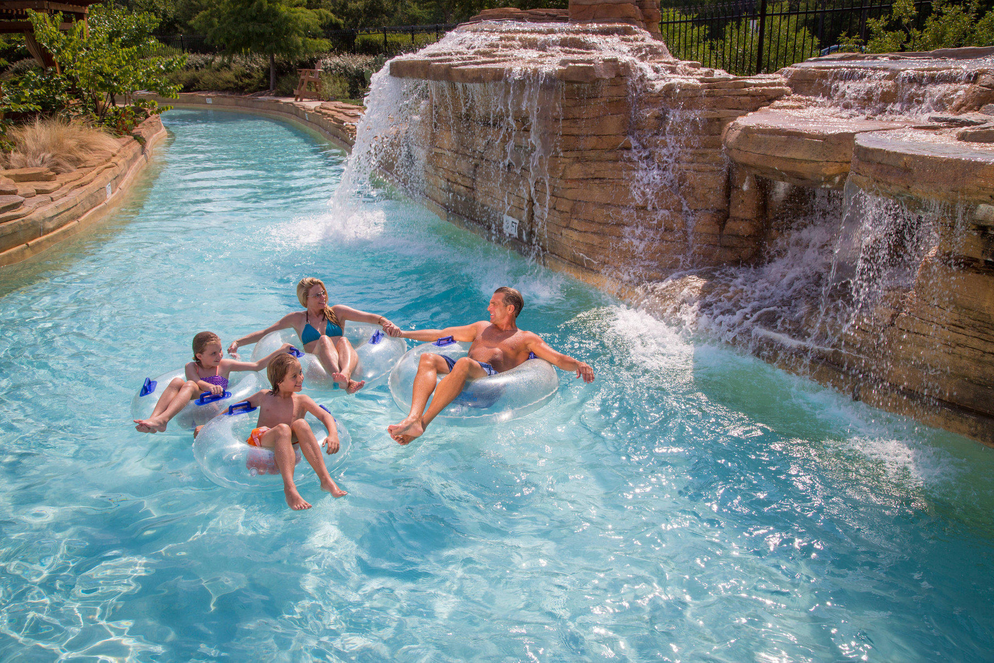 Gaylord Texan Resort & Convention Center in Grapevine, TX, photo #30