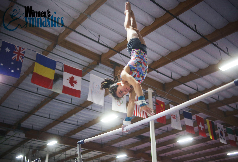 Winner's Academy of Gymnastics image 4
