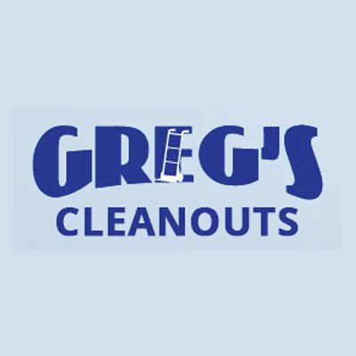 Greg's Cleanouts LLC