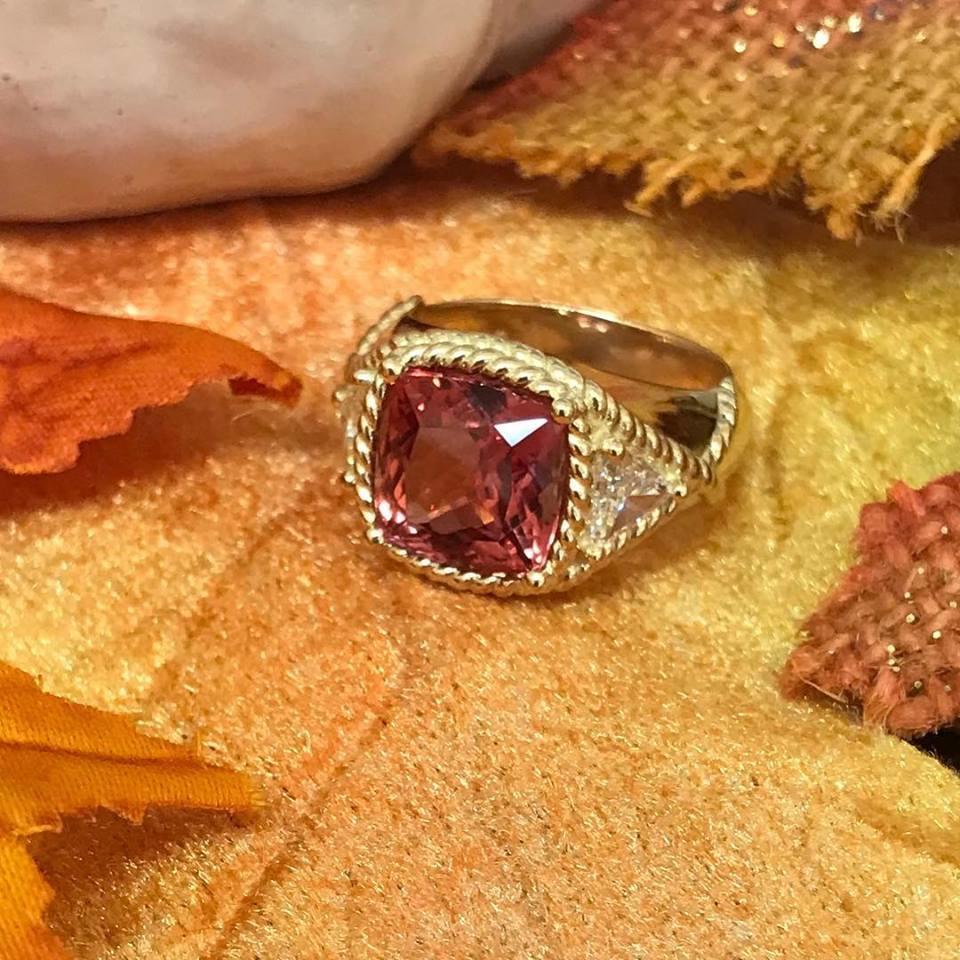 Fine Designs In Jewelry image 28