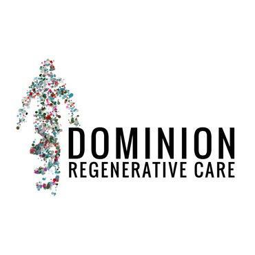 Dominion Regenerative Care