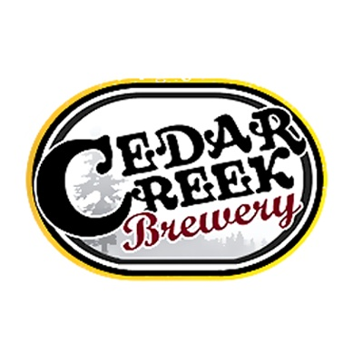 Cedar Creek Brewery image 7