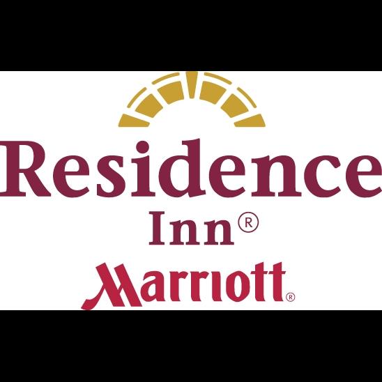 Residence Inn by Marriott Branson image 38
