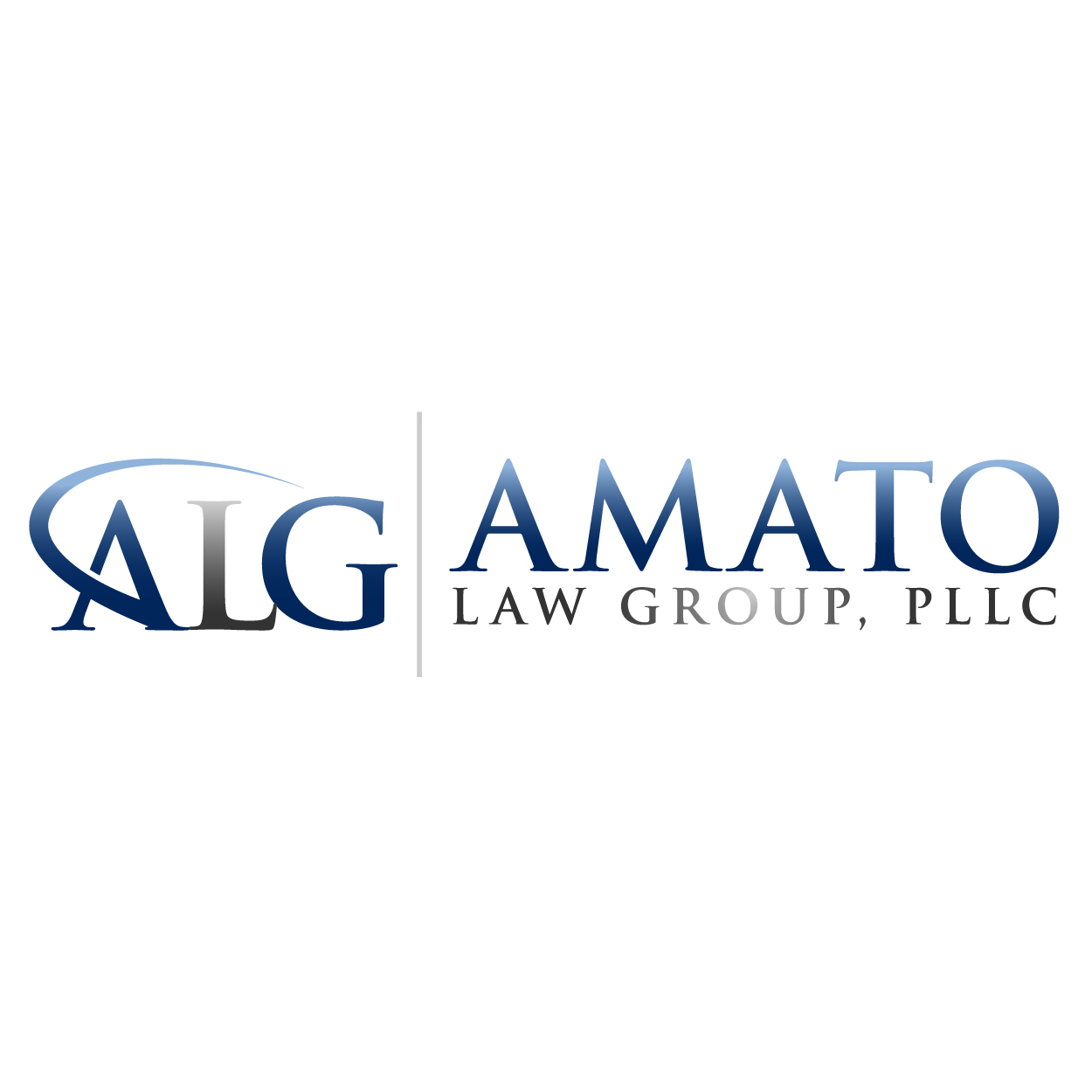 Amato Law Group PLLC