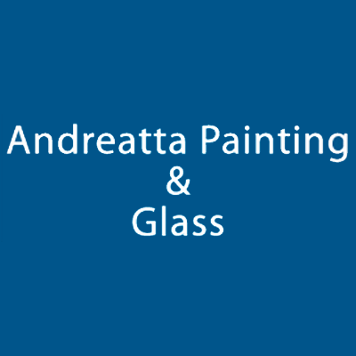 Andreatta Glass