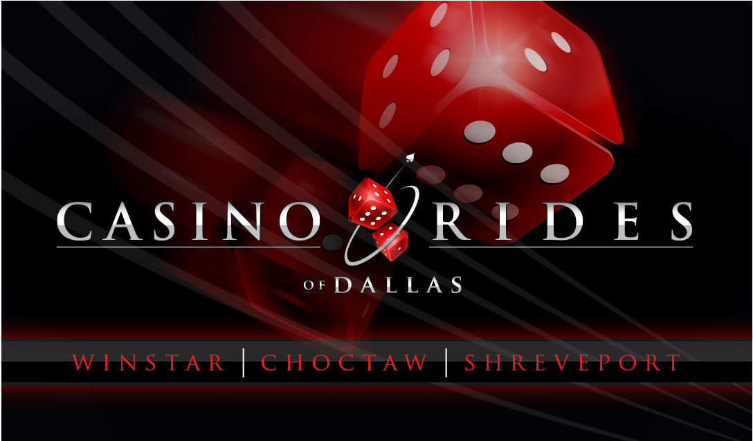 Casino in dallas tx area