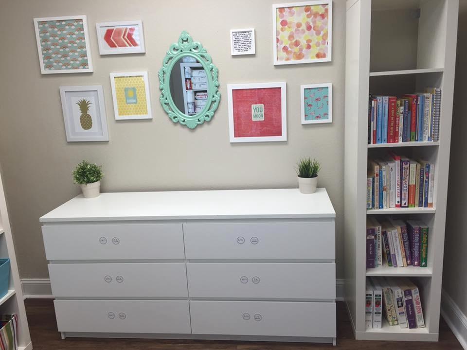 Sarasota Medical Pregnancy Center image 3