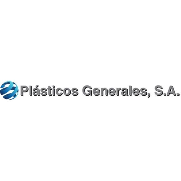 Plásticos Generales S A