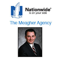 Meagher Insurance Agency