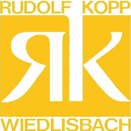Rudolf Kopp + Co.
