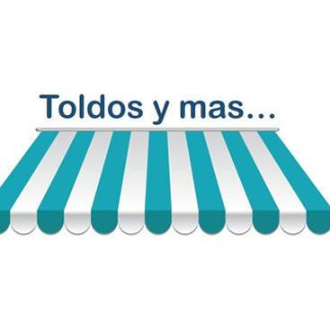 TOLDOS Y MAS