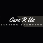 Cars R Us Inc