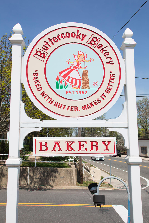 Buttercooky Bakery image 1