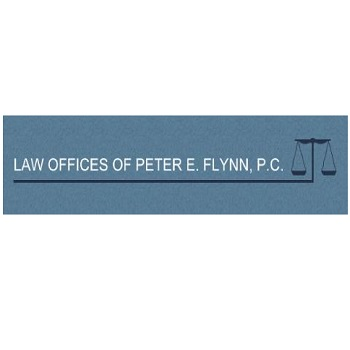 Flynn Peter E Attorney At Law Pc image 0