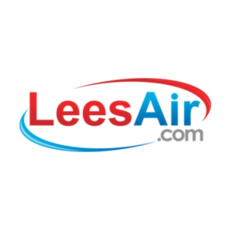 Lee's Air Conditioning, Heating and Building Performance