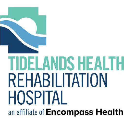 Tidelands Health Rehabilitation Hospital, an affiliate of Encompass Health