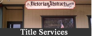 Victorian Abstract Agency image 1