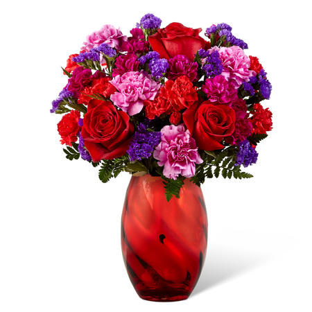 Flowers By Edie provides flower and gift delivery to the Bradenton, FL area. Send flowers for any occasion.