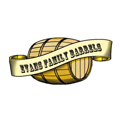 Evans Family Barrels image 7