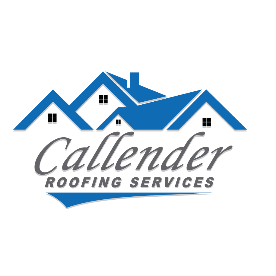 Callender Roofing Services, Inc