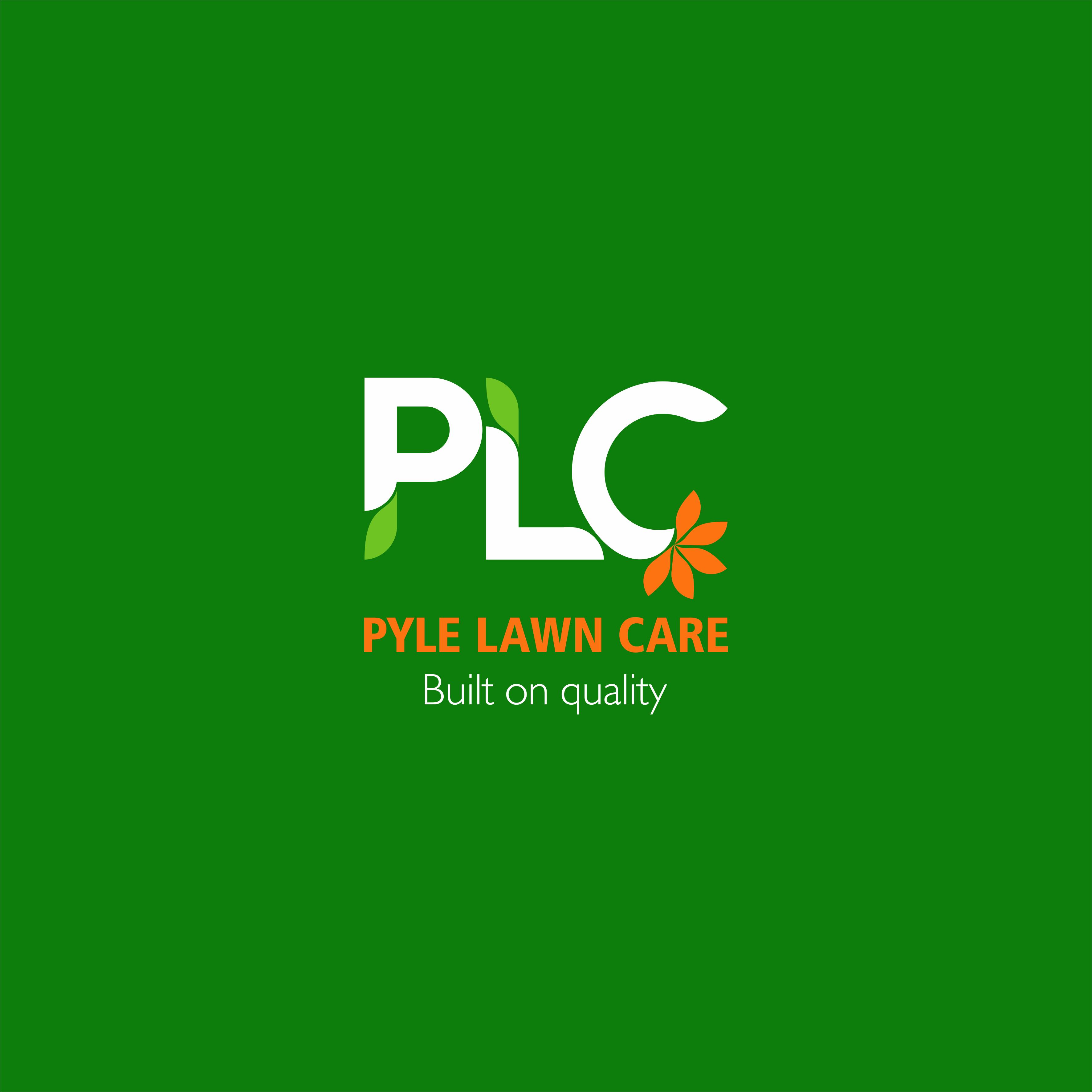 Pyle Lawn Care