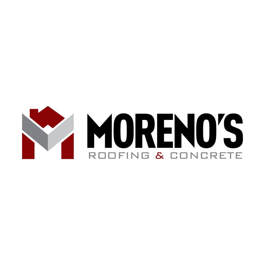 Moreno's Roofing & Concrete LLC