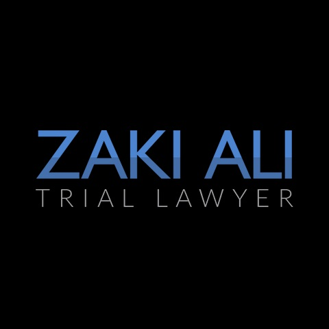 Zaki Ali, Attorney at Law image 1
