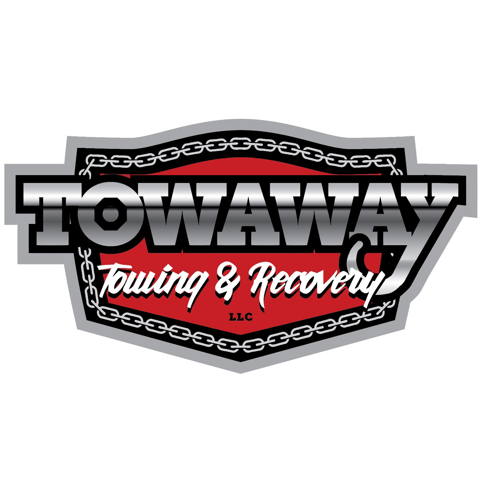 TowAway LLC