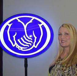 Allstate Insurance Agent: Kristen Gaines image 0