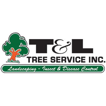 T & L Tree Service, Inc image 1