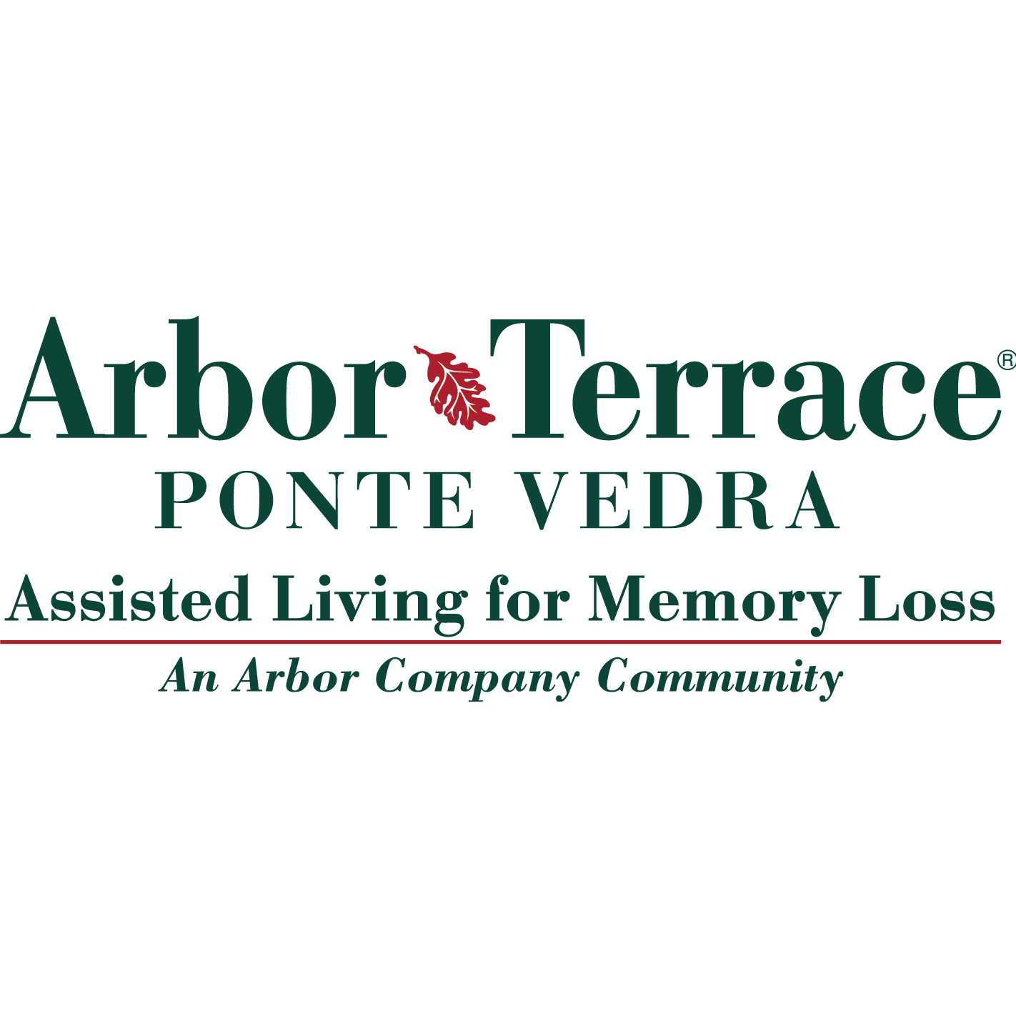 Arbor Terrace Ponte Vedra image 5
