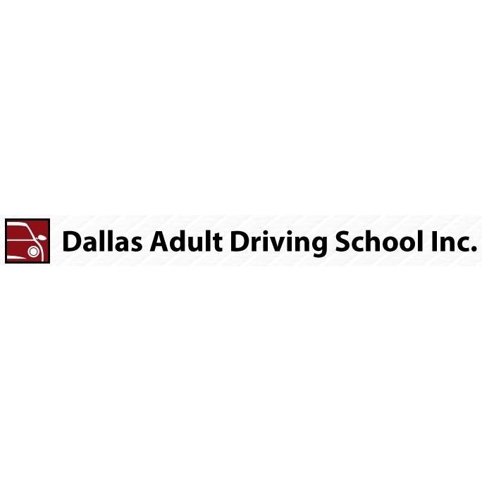 Dallas Adult Driving School Inc. image 5