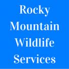 Rocky Mountain Wildlife Services image 1