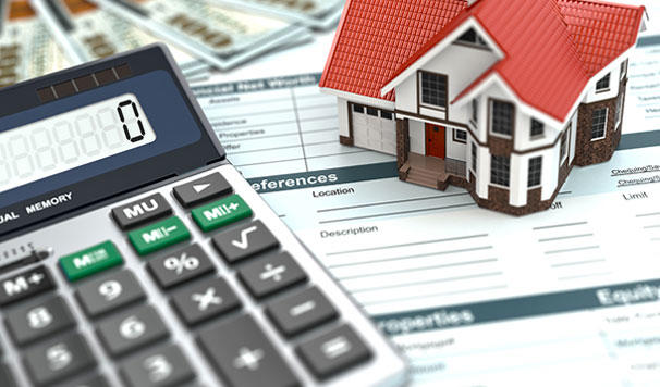 California Bankers Group image 2