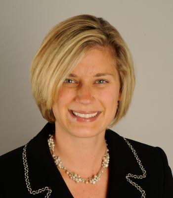 Kristy Garcia: Allstate Insurance image 0