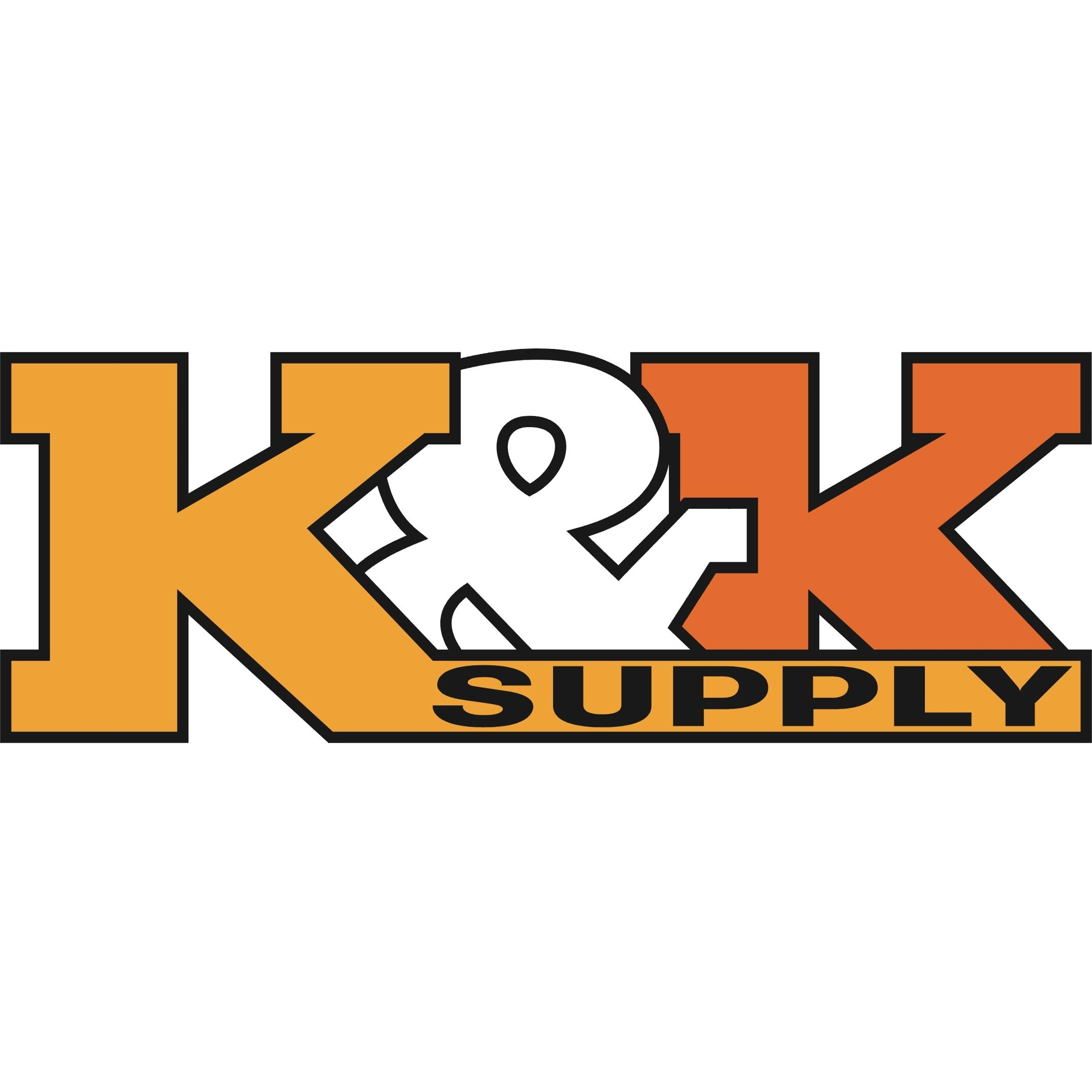 K and K Supply image 0