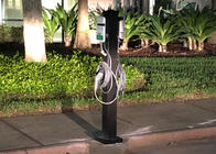 We sell and maintain Electrical Vehicle Charging Stations, Design, Install and Service. http://www.akenergy.com/ev-charging/