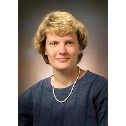 Kari Kale, MD