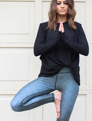 Bay Area FitWear image 16